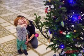 «<b>Щелкунчик</b>» и дворянские ёлки. Афиша <b>детских новогодних</b> ...