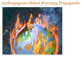 essay global warming effects  co web info   co and the  quot greenhouse effect quot  doom read the