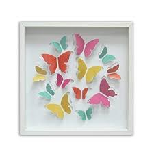 <b>Butterfly Pictures for Wall</b>: Amazon.co.uk