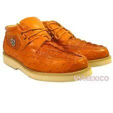 <b>Crocodile</b> Casual <b>Shoes</b> for Men for sale   eBay