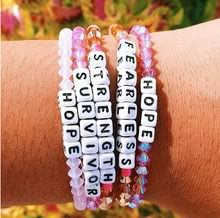 Best value <b>Fearless Jewelry</b> – Great deals on <b>Fearless Jewelry</b> from ...