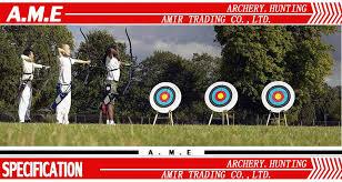"1Pc <b>Archery</b> 62"" Folding <b>Bow 30 40lbs Archery</b> Straight Pull <b>Recurve</b> ..."