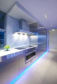 decorations breathtaking modern kitchen lighting decoration with cool teal led backlights under cabinets and white led breathtaking modern kitchen lighting