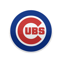 Chicago Cubs Injury Report | FOX Sports