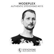 Premiere: Modeplex - <b>I Am Waiting</b> [Steyoyoke] by When We Dip on ...