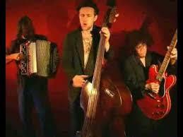 <b>Billy's Band</b> - Оторвемся по питерски - YouTube