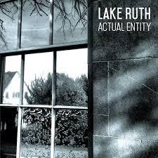 Actual Entity   <b>Lake</b> Ruth