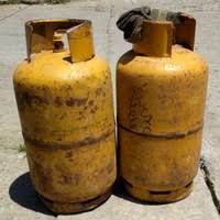 <b>Propane</b>, butane, and <b>LPG</b> container valve connections - Wikipedia