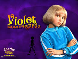 violet beauregarde charlie and the chocolate factory wiki violet beauregarde charlie and the chocolate factory wiki fandom powered by wikia