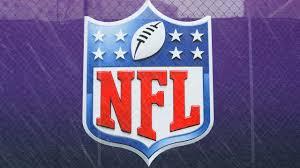 Game Book: Full Patriots-Bills Stats