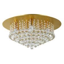 <b>Потолочная люстра MW</b>-<b>Light</b> Венеция <b>276014509</b> - купить в ...