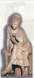 Arte y cultura del período helenístico