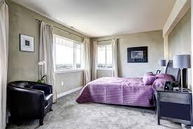 Camera Da Letto Grigio Bianco : Pavimento camera da letto come scegliere il migliore tirichiamo