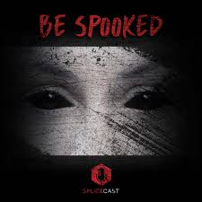 Be Spooked - A Horror Podcast