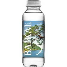 Купить <b>воду</b> BAIKAL430 негазированная 0.45 литра с доставкой ...