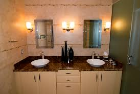 awesome bathroom lights nor how to pick a modern bathroom mirror with for bathroom light awesome bathroom lighting bathroom