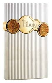 <b>Парфюмерная</b> вода <b>AFNAN Tribute White</b> — купить по выгодной ...