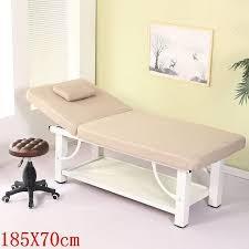<b>Massagetafel Furniture</b> Para Envio Gratis <b>Tattoo</b> Table Mueble ...