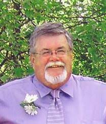Ron McLean Obituary. Service Information. Celebration of Life. Wednesday, May 11, 2011. 2:30pm. Balcarres Memorial Hall. 219 Main Street. Balcarres, SK. - 08ae018c-386c-431c-ae6d-1d195f74eebc