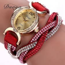 Saatler , Mücevher & Enfiye Kutuları panosundaki Pin