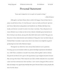 essay argumentative essay about university argumentative essay essay kaplan essay templates argumentative essay about university