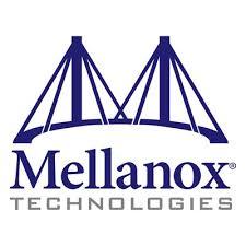 <b>Mellanox</b> MAM1Q00A-QSA_E <b>Cable Module</b> Ethernet 10GbE 40Gb ...