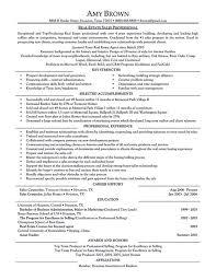 travel agent resume objective travel agent resume example resume        travel agent resume example travel agent resume objective