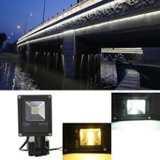 Распространенных изображений на доске «<b>Lights</b> and <b>Lighting</b> ...