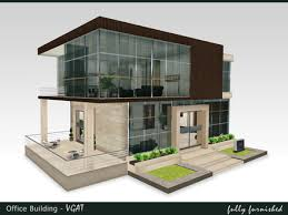 beautiful small office buildings modern small office building design beautiful office building