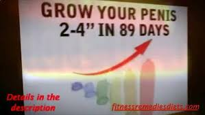 in an essay help you guide   video dailymotion natural dick enlargement