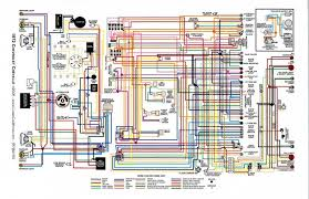 72 chevelle wiring diagram 72 image wiring diagram 1972 chevelle dash wiring diagram 1972 wiring diagrams on 72 chevelle wiring diagram