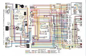 1969 gmc wiring schematics wirdig wiring as well 65 pontiac lemans for further chevelle wiring