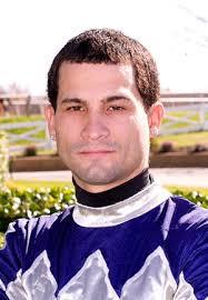 Xavier Perez - Perez_web
