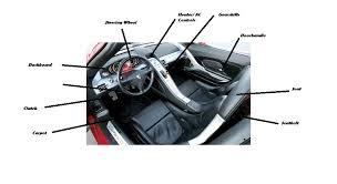 car interior upgrades    interior car parts  s    x    jpg    car interior  s re re