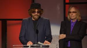 <b>George Harrison</b>   Rock & Roll Hall of Fame