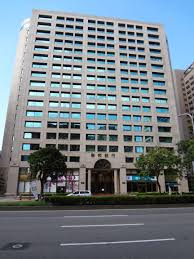 Union Bank of Taiwan