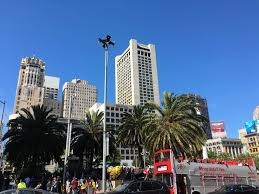 college admissions prep summerfuel blog students returned to the city once again on sunday for an adventure in town fun fact san francisco town is the largest town outside of asia