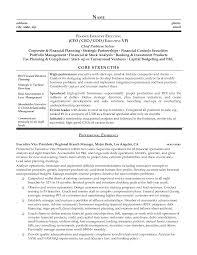best photos of retiree resume examples retirement resume retirement resume examples
