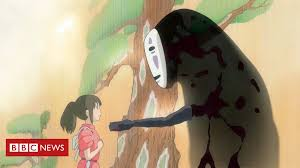 Studio Ghibli: Netflix buys rights to iconic <b>animated</b> films - BBC News
