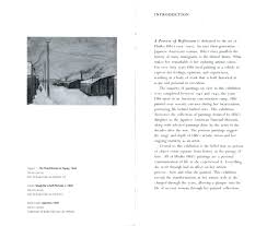 hibi  hisako   selected document   artasiamerica   a digital    a process of reflection  essay pg