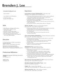 skills to write on a resume skills to write on a resume 0652