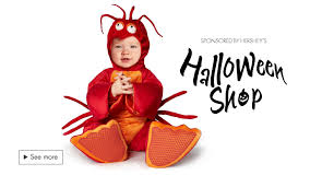 Image result for halloween costumes with amazon