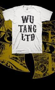 <b>Футболки</b> / <b>Wu Tang</b> Clan