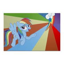 <b>Холсты 20х30</b> с символикой my little pony