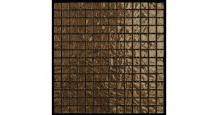 <b>Natural</b> Mosaic <b>Crystal</b> BSA-16-<b>20</b> (Стекло) - <b>мозаика</b> 298x298 мм ...