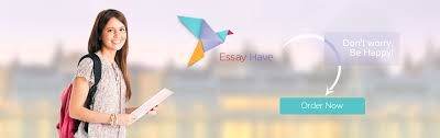 essay have review   the magic of the process essayhave first impression