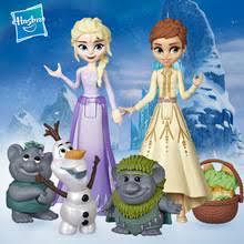 <b>Hasbro disney</b> Модная Кукла, набор <b>игрушек</b> из мультфильма ...