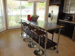 ampamp prep table:  images about final house furniture on pinterest tea cups glass cabinets and display case