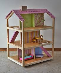 diy doll furniture plans   Popular Woodworking GuidesDIY Dollhouse Plans to Fulfill Your Childhood Fantasies   Free DIY