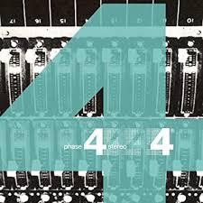 <b>Various Artists</b> - <b>Phase</b> Four Stereo Concert Series [40 CD ...